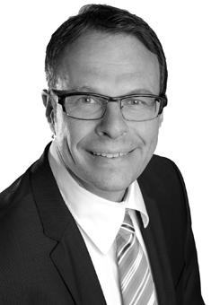Henning Mertes