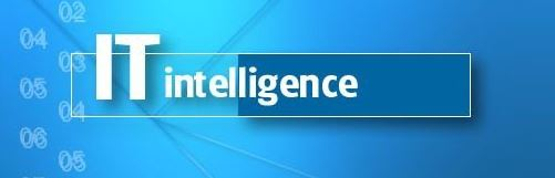 IT intelligence